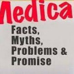 10 Medicare Facts