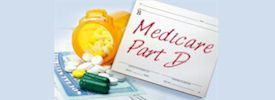 Arizona Medicare Part D